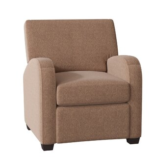 Westside Armchair by Palliser Furniture SKU:AB798604 Information