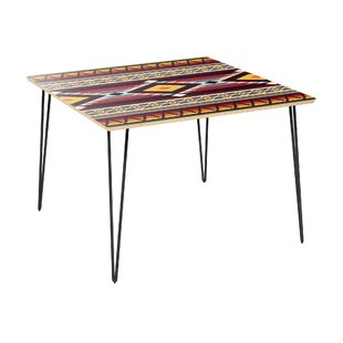 Calvo Dining Table