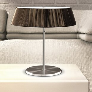 Lilith T 18.13 Table Lamp