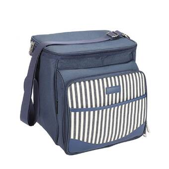 Mesh Storage Bags Assorted Colors And Sizes 4 Bags Attach To Notebooks Bags
