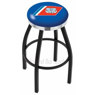 Shop For 36 Swivel Bar Stool by Holland Bar Stool Reviews (2019) & Buyer's Guide