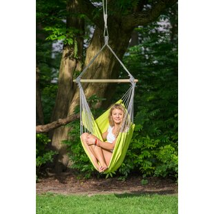 Panama Hanging Chair By Freeport Park