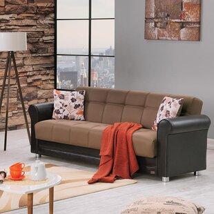 Meehan Sofa Bed