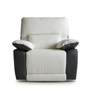 Madison Home USA Manual Recliner