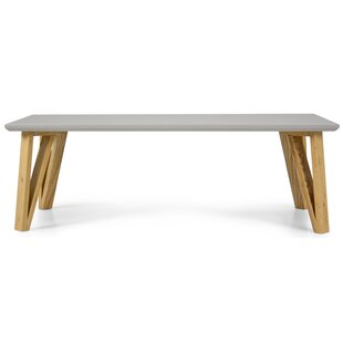 Sophie Designer Coffee Table By Isabelline