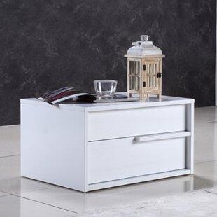 Casabianca Furniture Dolce End Table