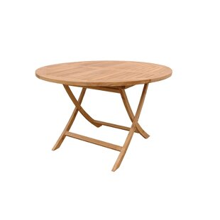 Farnam Solid Wood Dining Table..