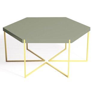 Looking for Veranda Coffee Table Reviews
