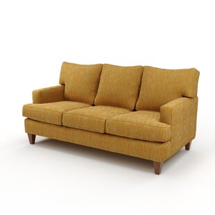 Fine Macon Apartment Sized Sofa Spiritservingveterans Wood Chair Design Ideas Spiritservingveteransorg