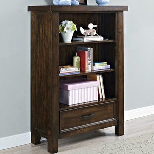 Read Reviews Timber Lake 50 Bookcase by Bertini Reviews (2019) & Buyer's Guide