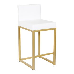 Baney 265 Counter Stool Set of 2