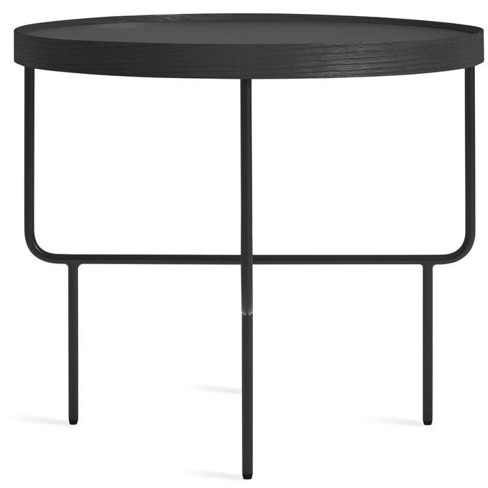 Marvelous Roundhouse Low Side Table Machost Co Dining Chair Design Ideas Machostcouk