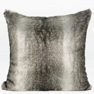 Olden Pillow