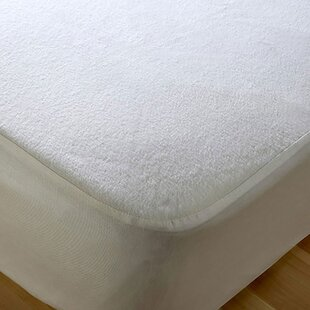 Malibu Pad Fitted Mattress Protector