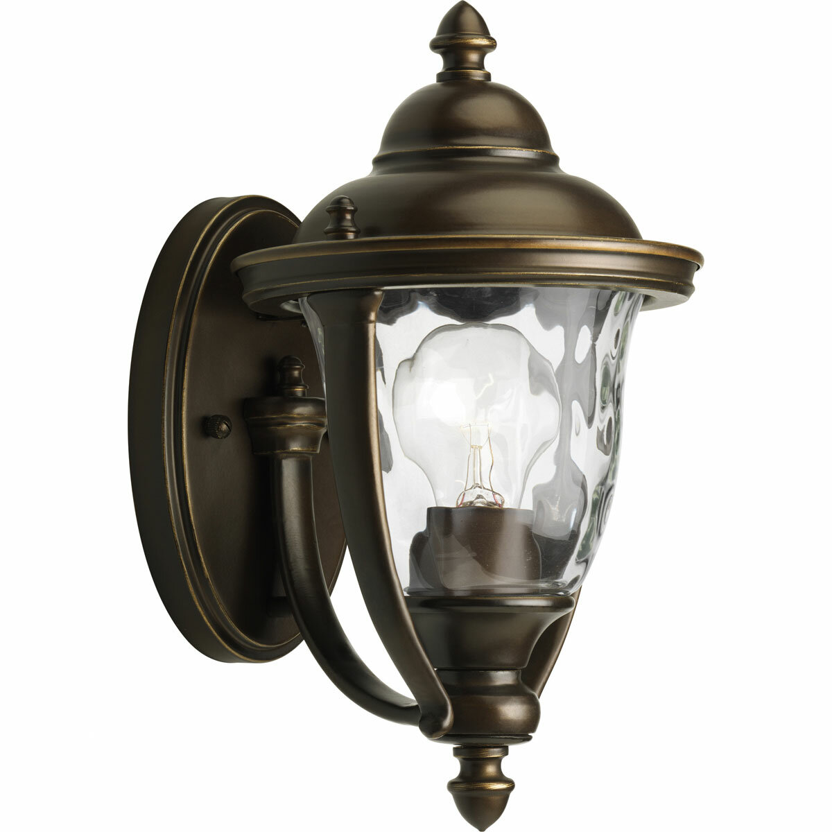 bronze indoor coffee kimball house light textured design sconces p sconce
