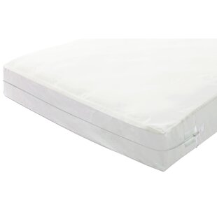 Bed Bug Waterproof Mattress Protector