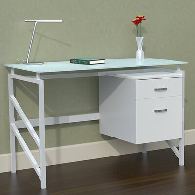 Soho Desk Mayline Group