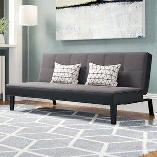 Miraculous Beck 3 Seater Clic Clac Sofa Bed Creativecarmelina Interior Chair Design Creativecarmelinacom