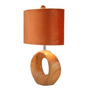 Harnish Ceramic 22 Table Lamp