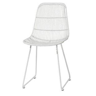 Elysian Dining Chair By Brayden Studio