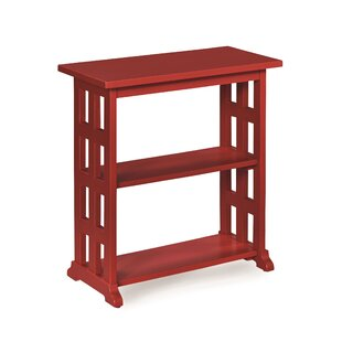 Harrisonville End Table