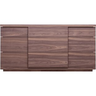 EQ3 Boom 9 Drawer Dresser