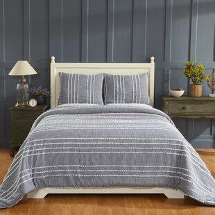 Bourbon Comforter Set