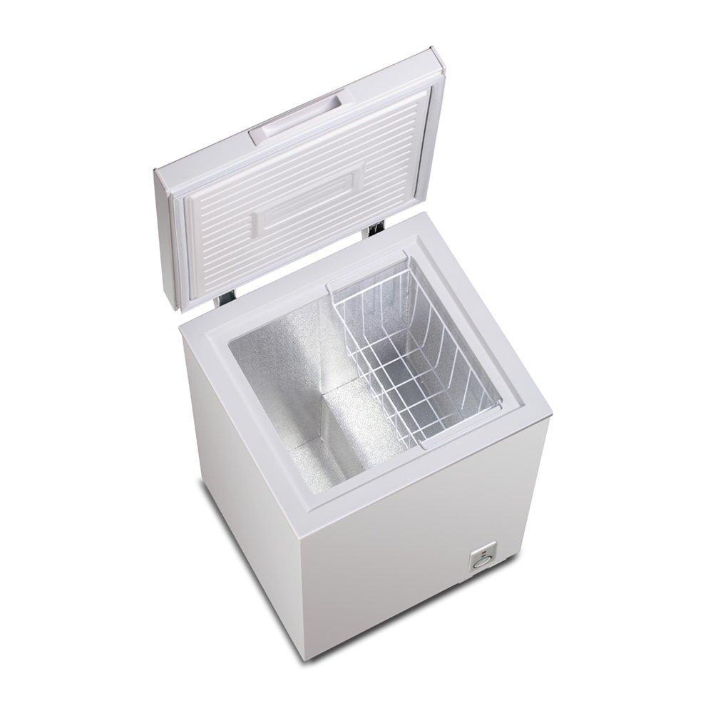 Symple Stuff Chest Freezer C188362E63DA4A03AD6BD16C66D38A3C,
