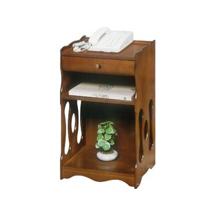 ClassicLiving Telephone Tables