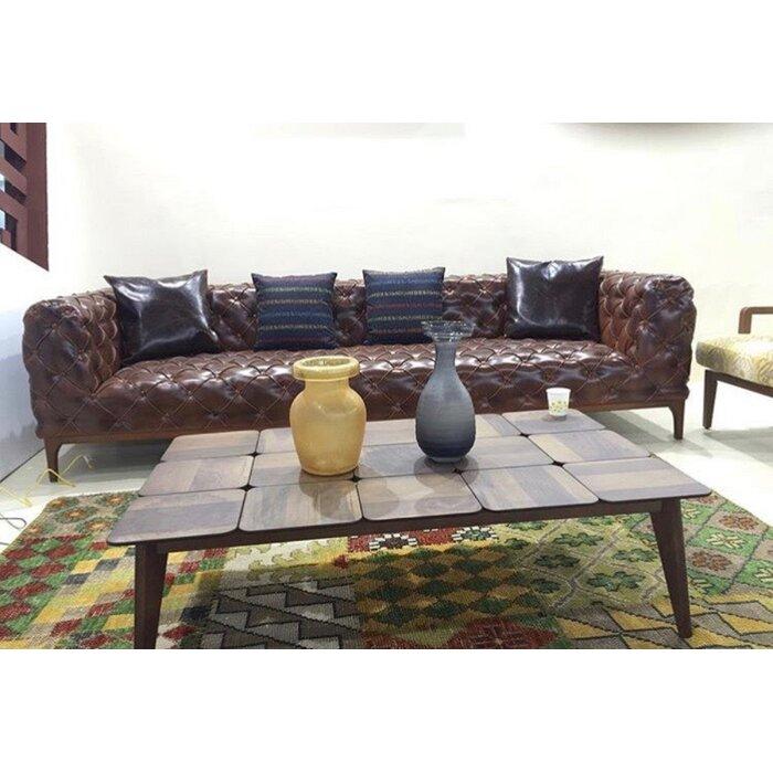 Peachy Chilson Chesterfield Sofa Inzonedesignstudio Interior Chair Design Inzonedesignstudiocom