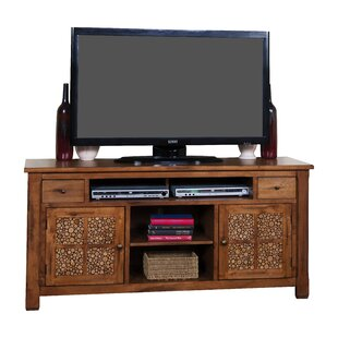 Fresno 64 TV Stand by Loon Peak