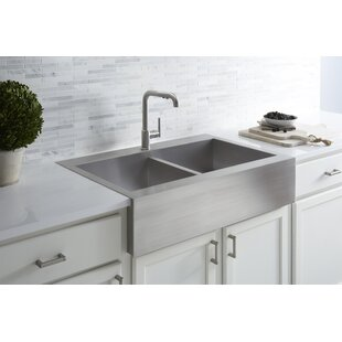 Farmhouse Sinks Youu0027ll Love | Wayfair