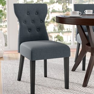 Best Pineda Side Chair by Latitude Run Reviews (2019) & Buyer's Guide