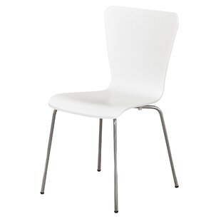 Osterman Jacey Dining Chair