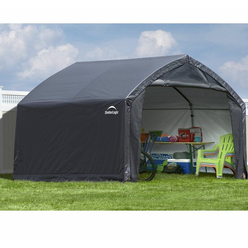 4 x 15ft Auvent Gazebo Pop up gazebo marquee sol ancre ratchets