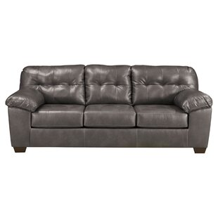 Affordable Price Ellington Queen Sleeper Sofa by Latitude Run Reviews (2019) & Buyer's Guide