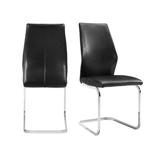 Dyson Upholstered Dining Chair (Set of 2)