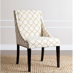 Mounce Upholstered Dining Chair