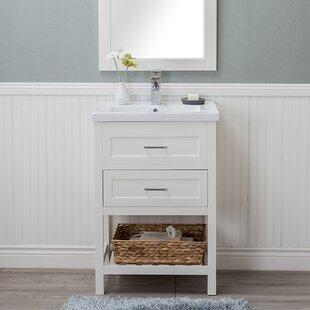 wood bathroom vanity. Save To Idea Board Wood Bathroom Vanity I