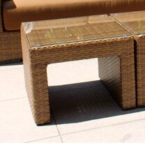 Mataro Coffee Table