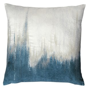 Decorative + Throw Pillows