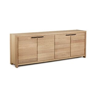 Graves Sideboard By Ebern Designs
