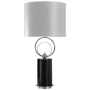 Vermehr 36 Table Lamp