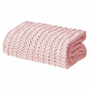Pink Blankets Throws Youll Love Wayfair