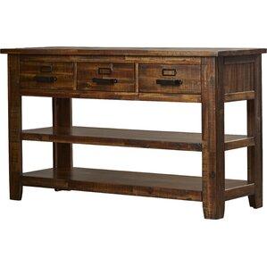 archstone console table
