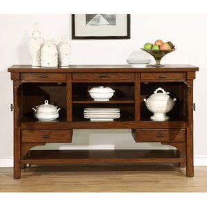 Willimantic Buffet by Darby Home Co