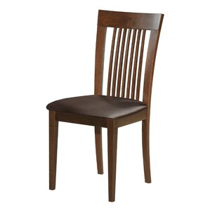 Arcadia Dining Chairs (Set of 2) by Latitude Run