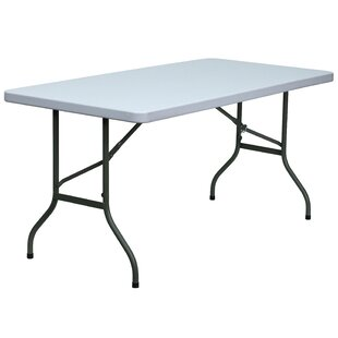 Best 60 Rectangular Folding Table By Flash Furniture