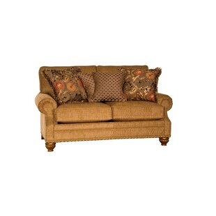 Chelsea Home Furniture Wales Loveseat