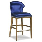 Lander Counter & Bar Stool by Fairfield Chair